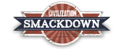 Image result for civilization smackdown